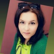 Римма Садыйкова on My World.