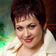 Светлана Ишкова on My World.
