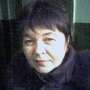 Маргарита Акрачкова on My World.