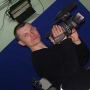 Сергей Романов on My World.