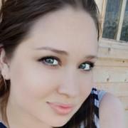 Оксана Румянцева on My World.