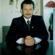 Владимир Рыжков on My World.
