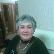 алтын  сакандыкова on My World.
