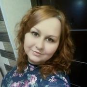 Елена  Антонова on My World.