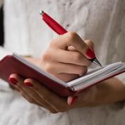 Татьяна Салиенко on My World.