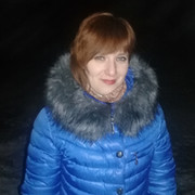 Татьяна Моисеева on My World.