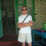 Виталий  Панков on My World.