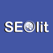 SEOlit publish on My World.