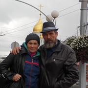 Сергей Егоров on My World.