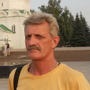 Сергей Бондарь on My World.