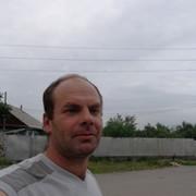 Игорь шарапа on My World.