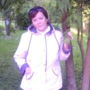 Тамара Сучушкина on My World.