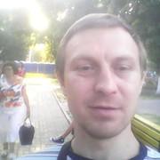 Алексей Солодилов on My World.