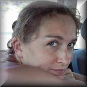 Екатерина Бернардини on My World.