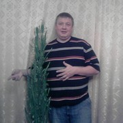 Николай Степанов on My World.