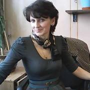 Светлана Бирюкова on My World.
