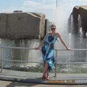 Светлана Игнатенко on My World.