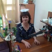 Светлана Куликова on My World.