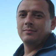 Тарасенко Александр