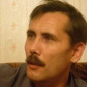 Александр Тарасов on My World.