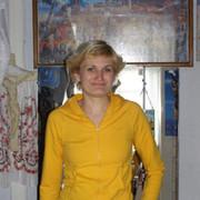 Татьяна  Лукьянчикова  on My World.