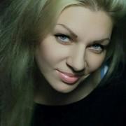 Татьяна Вохмина on My World.