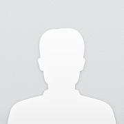 Такси Сенная on My World.