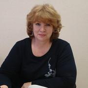 Елена Тютюнникова on My World.
