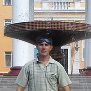 Николай Николаевич on My World.