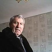 михаил тимченко on My World.