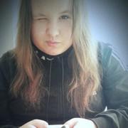 Татьяна Гурбина on My World.
