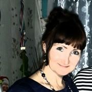 Виктория Чаплыгина on My World.