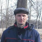 озорных тюленев александр витальевич волгоград красноармейский касается открытия