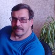 Сергей Хохлов on My World.