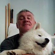 Виктор Угаров on My World.