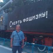 Александр Ужанков on My World.