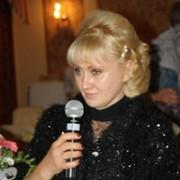 Валентина Попова on My World.