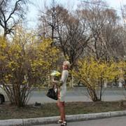 Валентина Больбат on My World.