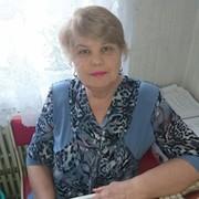 Валентина Ильюта on My World.