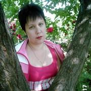 Виктория Бугрова on My World.