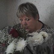 Вера Зыкова on My World.