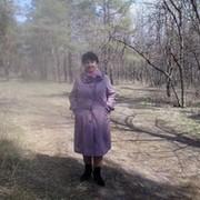 Вера Байрамова on My World.