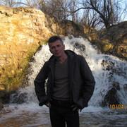 Вячеслав Решетников on My World.