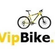 vipbike .ru on My World.