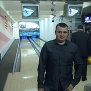 artem mixailov on My World.