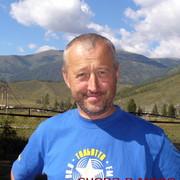 Валерий Хохленков on My World.