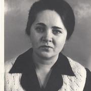 Людмила Воропаева on My World.