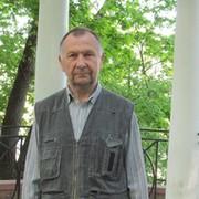 Валерий Пустозвонов on My World.