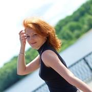 Ольга Евсикова on My World.