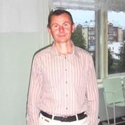 Игорь Панков on My World.